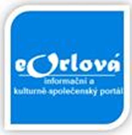eOrlová - informační portál města Orlová
