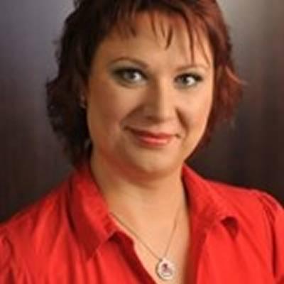 Poslankyně Drastichová podpořila petici proti rozšíření těžby uhlí v Orlové