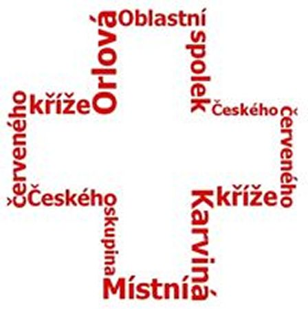 cck_orlova