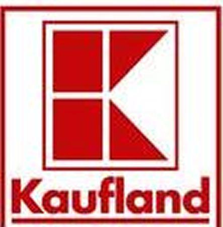 Kaufland Orlová