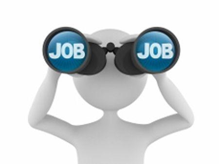Nabídky práce v Orlové