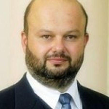 Ministr vnitra Pecina bude odpovídat na dotazy občanů Orlové