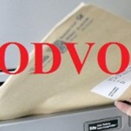Česko zaplavuje podvodný email!
