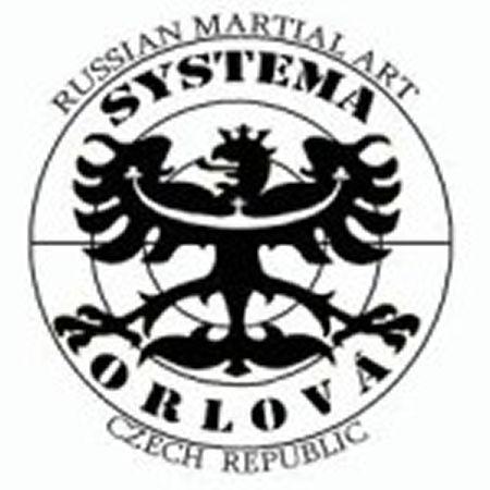 Nejen kurz sebeobrany pro ženy chystá v Orlové známý instruktor bojových umění Andrej Karafa