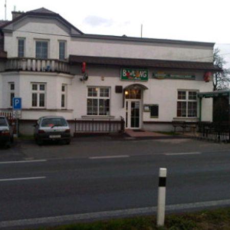 restaurace_malka_orlova