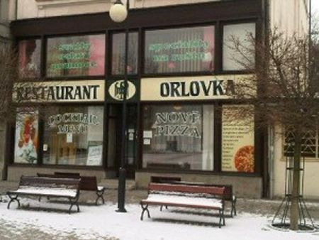 restaurace_orlovka