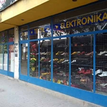 asijska_trznice_textil_obuv_elektronika