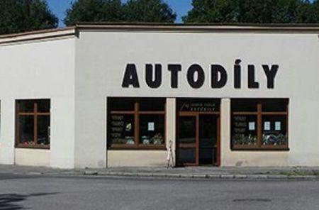 autodily_firla