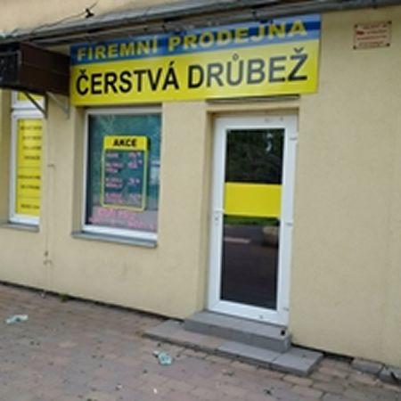cerstva_drubez_orlova