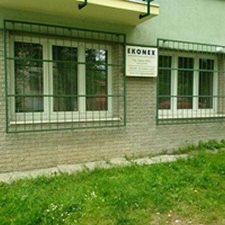 ekonex_ucetnictvi_orlova