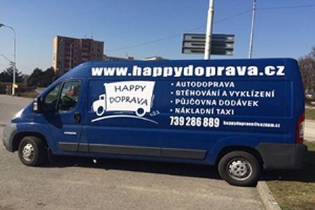 happy_doprava_orlova