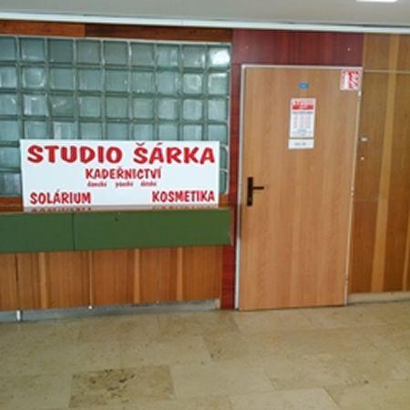 kadernictvi_studio_sarka_orlova