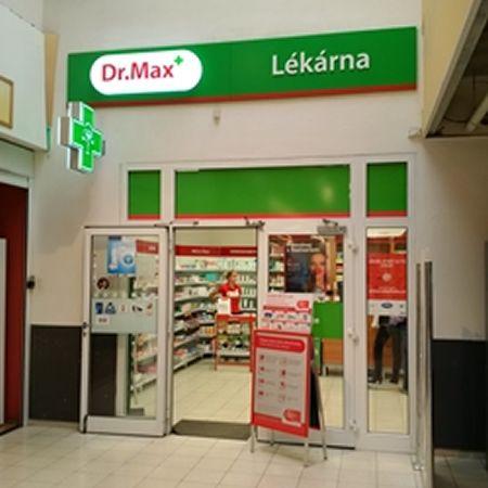 lekarna_drmax_orlova