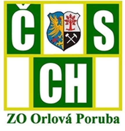 logo_chovatele_orlova