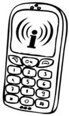 mobil_hovor