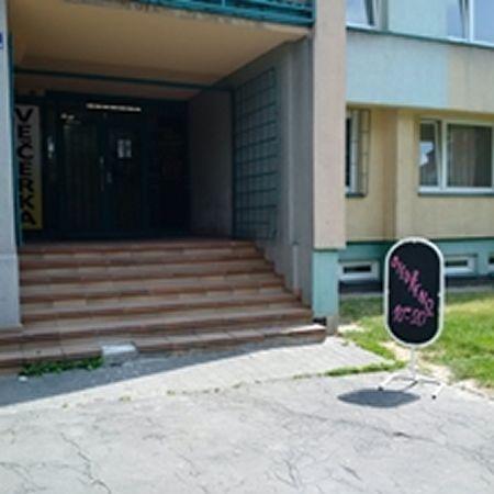 vecerka_u kaufu