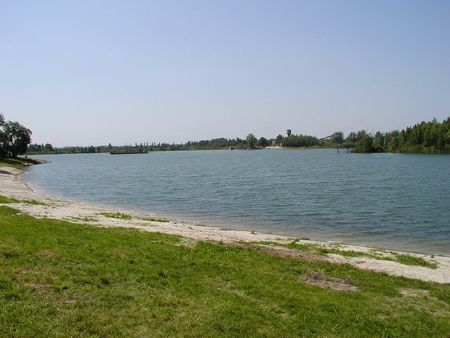 kalisovo_jezero