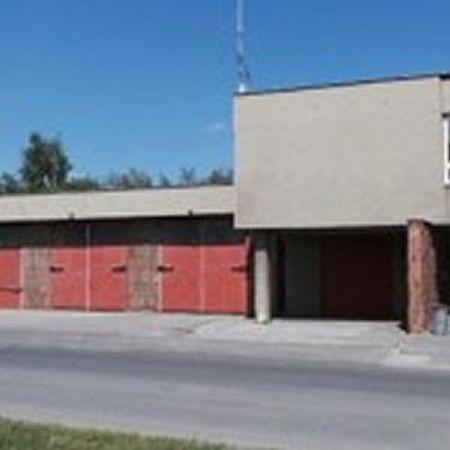 Nedbalost či úmysl tvoří 12% všech výjezdů hasičů k požárům.