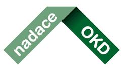 logo_nadace_OKD