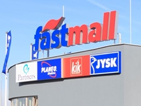fastmall_small