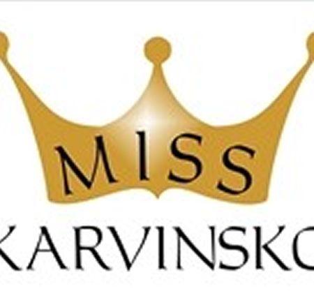 Letošní ročník MISS Karvinsko bude opravdu vydařený