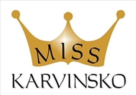 logo_miss_karvinsko_200px