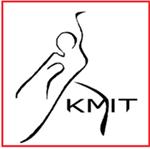 Úspěšný TK KMIT Orlová se přestěhoval do větších prostor.