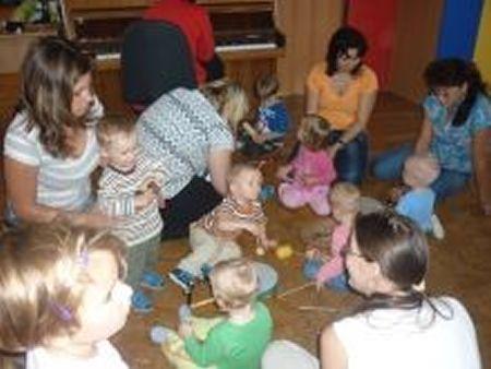 ms_na_vyhlidce_deti