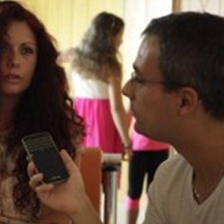 Proběhl již druhý termín castingu na letošní MISS Karvinsko, přečtěte si kdo bude zastupovat město Orlová a jak castingy probíhají.