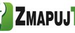 Nepořádek ve městě nahlásí šikovná aplikace ZmapujTo