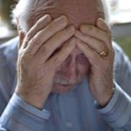 Podvodníci opět útočí na seniory