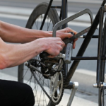 Postrádáte kolo? Policie hledá majitele odcizených kol