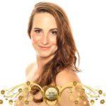 Finalistky MISS KARVINSKO 2017 se představují