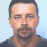 Pomozme najít celostátně hledaného muže z Frýdku-Místku