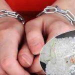 Další dealeři drog za mřížemi