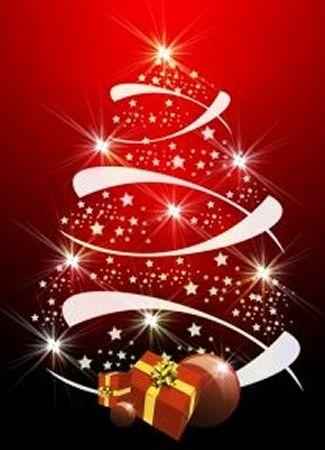 Vánoční svátky v Orlové