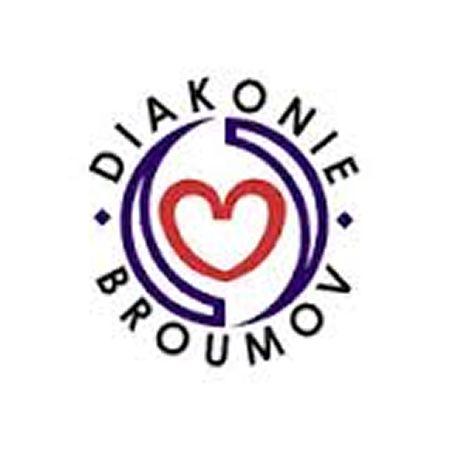 Diakonie Broumov Archivy - eOrlová