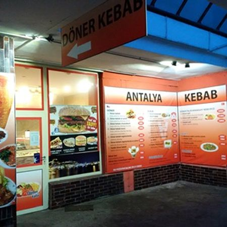 antalya_kebab