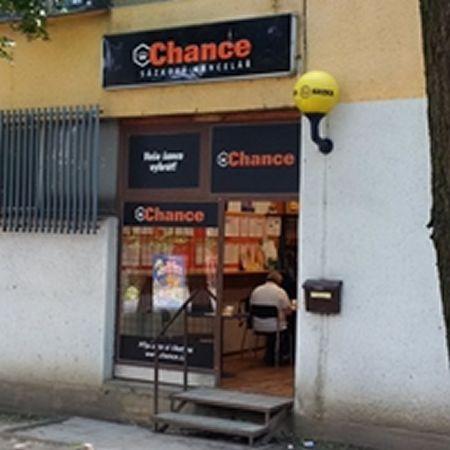 chance_orlova