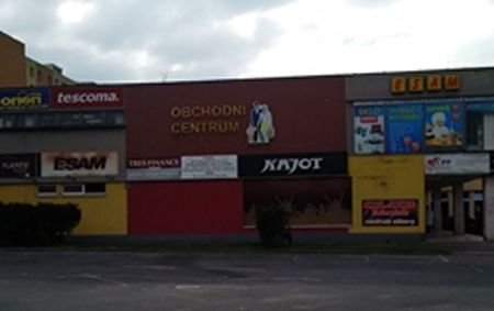 esam_elektro_orlova