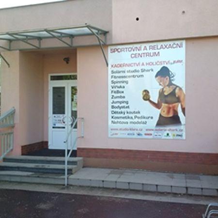 kadernik_fitness_klara_orlova