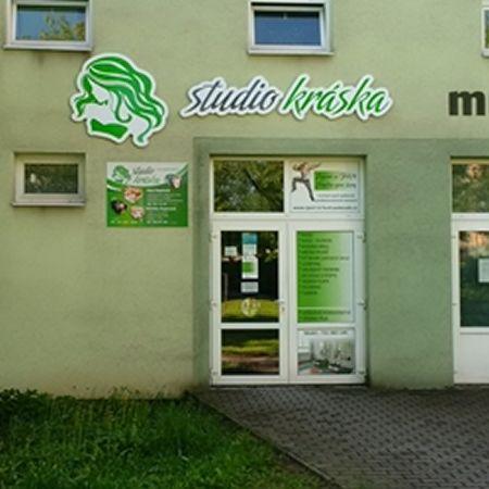 kadernik_kraska_orlova