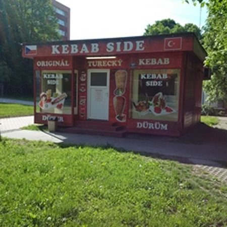 kebab_orlova
