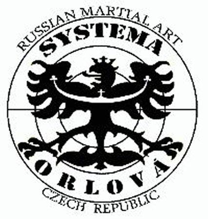 logo_systema_orlova