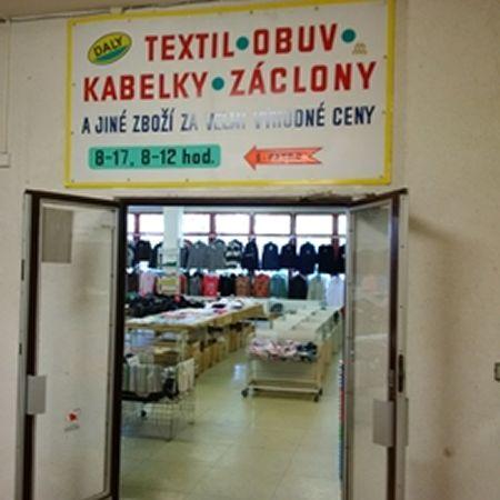 obuv_textil_zaclony_orlova_orel
