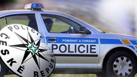 Policie Orlová