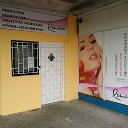 salon_romana_morava_orlova