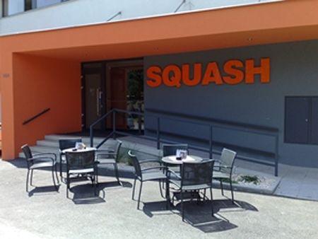 squash_orlova