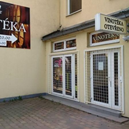 vinoteka2_orlova