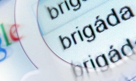 logo_brigada